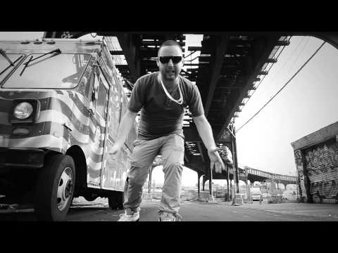 Bless - Filthy Rich (Official Music Video)