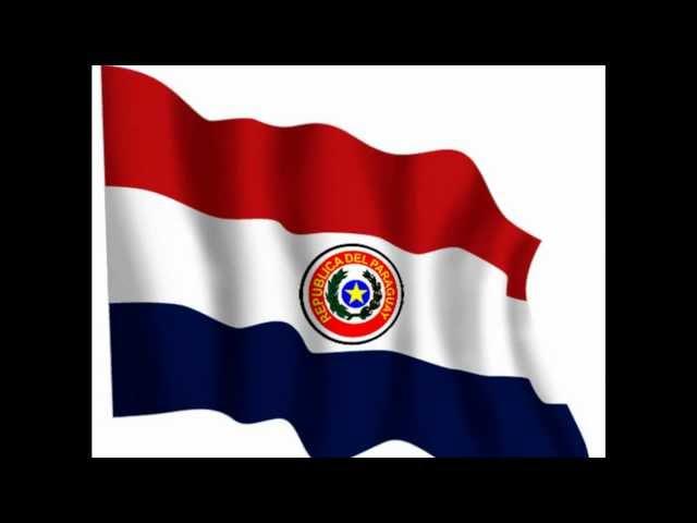 Polkas Paraguayas Enganchados - Vol 2