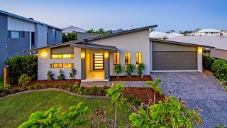 20 Daintree Drive, Coomera - MOVE IN, UNPACK, RELAX