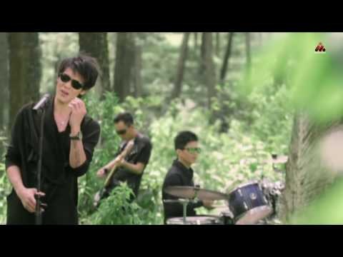 Papinka - Masih Mencintainya (official Video) video