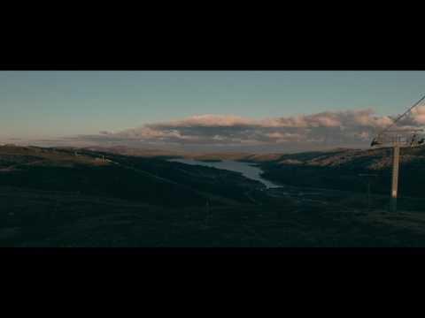 Falls Creek - BlackMagic Micro Cinem Camera