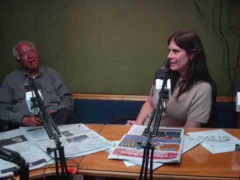 OLIMPIADA MUNDIAL DE MATEMÁTICAS EN COLOMBIA/ELGRANDEBATE CON ADOLFO BECK-COLMUNDO RADIO (06/06/13)