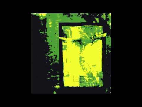 Pan.Thy.Monium : Khaooohs & Kon-Fus-Ion (Full Album) 1996
