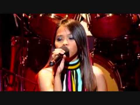 Music video STATOZ - Top 10: most popular burmese songs (MYANMAR) - Music Video Muzikoo