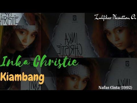 Inka Christie - Kiambang