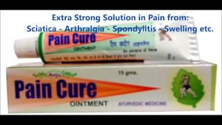Herbal @ Home (Anju Pharmaceuticals)