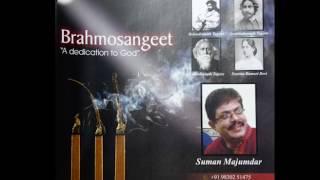 """Dhonno Tumi Dhonno  """" Suman Majumdar"""