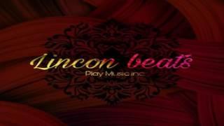 Lincon rap music( no uso libre)
