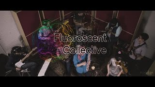 Spiral - Fluoroscent Collective (HD Live)