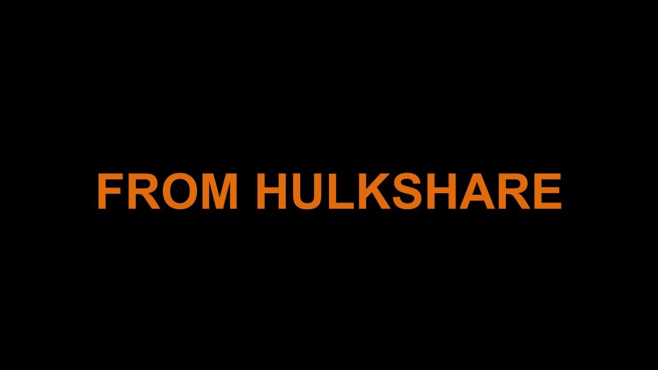Hulkshare