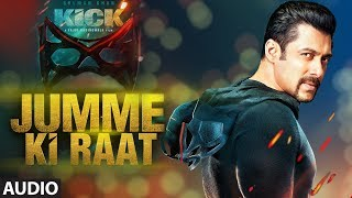 download lagu Kick: Jumme Ki Raat Full  Song  Salman gratis