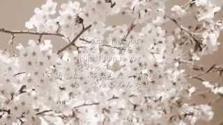 春風 - Rihwa(リファ)(フル)