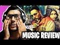 Nawabzaade: TERE NAAL NACHNA Song   Badshah   MUSIC REVIEW