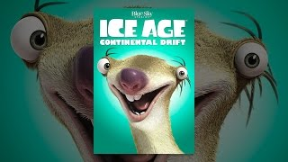 Ice Age: Continental Drift - Ice Age: Continental Drift