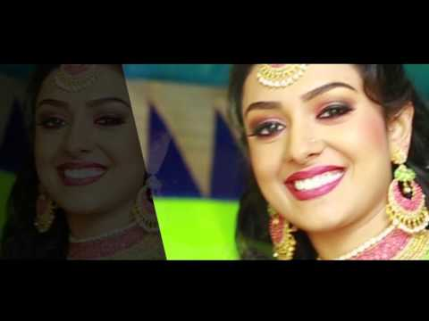 Pillai brides in bangalore dating
