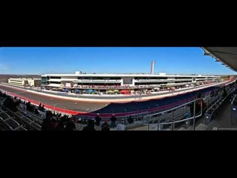 motogp 2015 austin texas full review Circuit Of The Americas United States