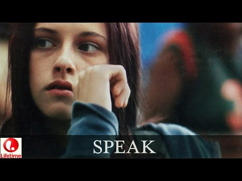 Lifetime TV Movies - Speak 2004 - Best Lifetime Movie Network