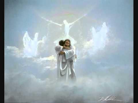 Kingdom Heirs - Beautiful Star Of Bethlehem video