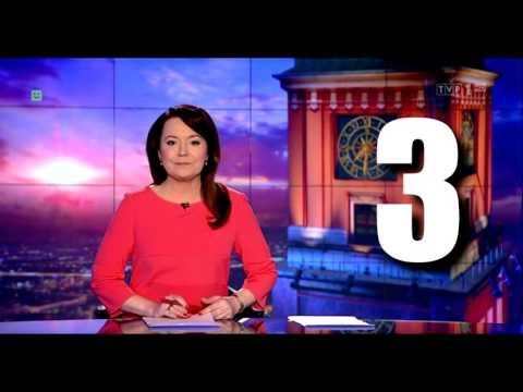 Fakty Kontra Wiadomości - 11 Informacji 11 Różnic (30.03.2016)
