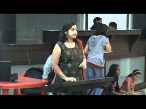 Ugawala Chandra Punawecha - Marathi Gathering Apr 1 2012