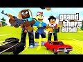 GTA IN ROBLOX THE LITTLE CLUB ARE FAST & FURIOUS    Gaming Adventures