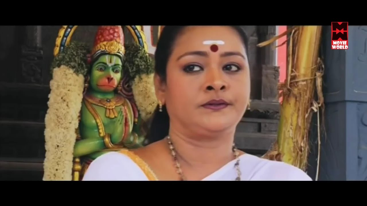 Tamil New Movies 2012 Full Movie | Aasami | Tamil Glamour Movies Latest | Ft.Shakkeela
