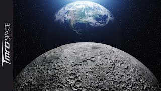 Lunar lessons before going to Mars - Orbit 10.34