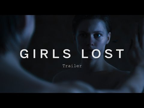 Watch Girls Lost (2015) Online Free Putlocker
