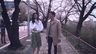 [我们相爱吧] We are in love slow version | The One - Chun Yuan Zheng