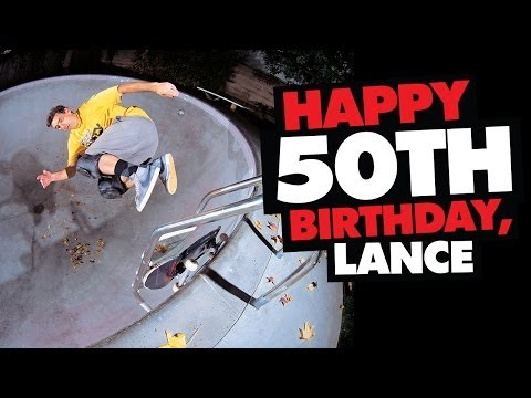 LanceMountain HappyBirthday