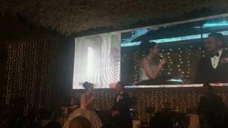 Cinta Itu Kamu Lagu Persembahan Momo Geisha Untuk Suaminya Reza   MKVLOG