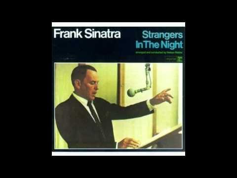 Frank Sinatra - Downtown