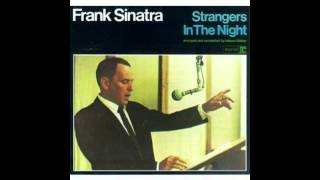 Watch Frank Sinatra Downtown video