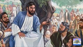 Lễ Chúa Nhật Tuần V Phục Sinh, Năm B (18g30 - 29.04.2018): Lm. Phaolô Lê Xuân Lộc, DCCT