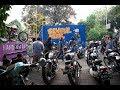 SEKEPAL ASPAL Indonesia Motoart Exhibition 2017