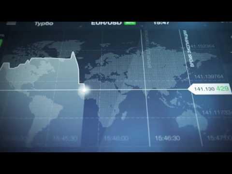 Бинарные торговые платформы видео