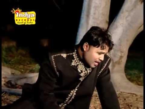 Tohra Se Pyar - Latest Bhojpuri Sad Song Of 2012 From New Album...