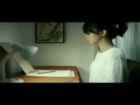 download lagu Sigit Wardana Setia Video Clip gratis