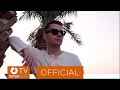 Akcent feat. Amira - Gold (Official Video) mp3 indir