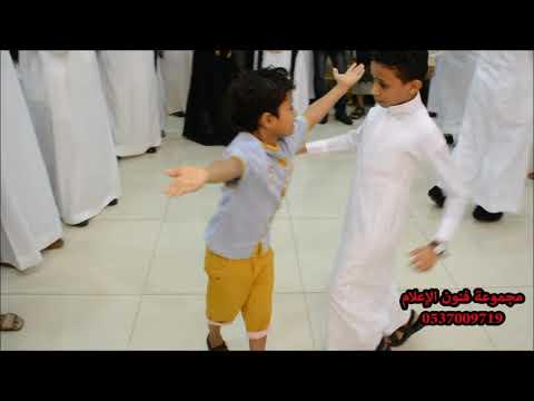 رقص اطفال يمنيين thumbnail
