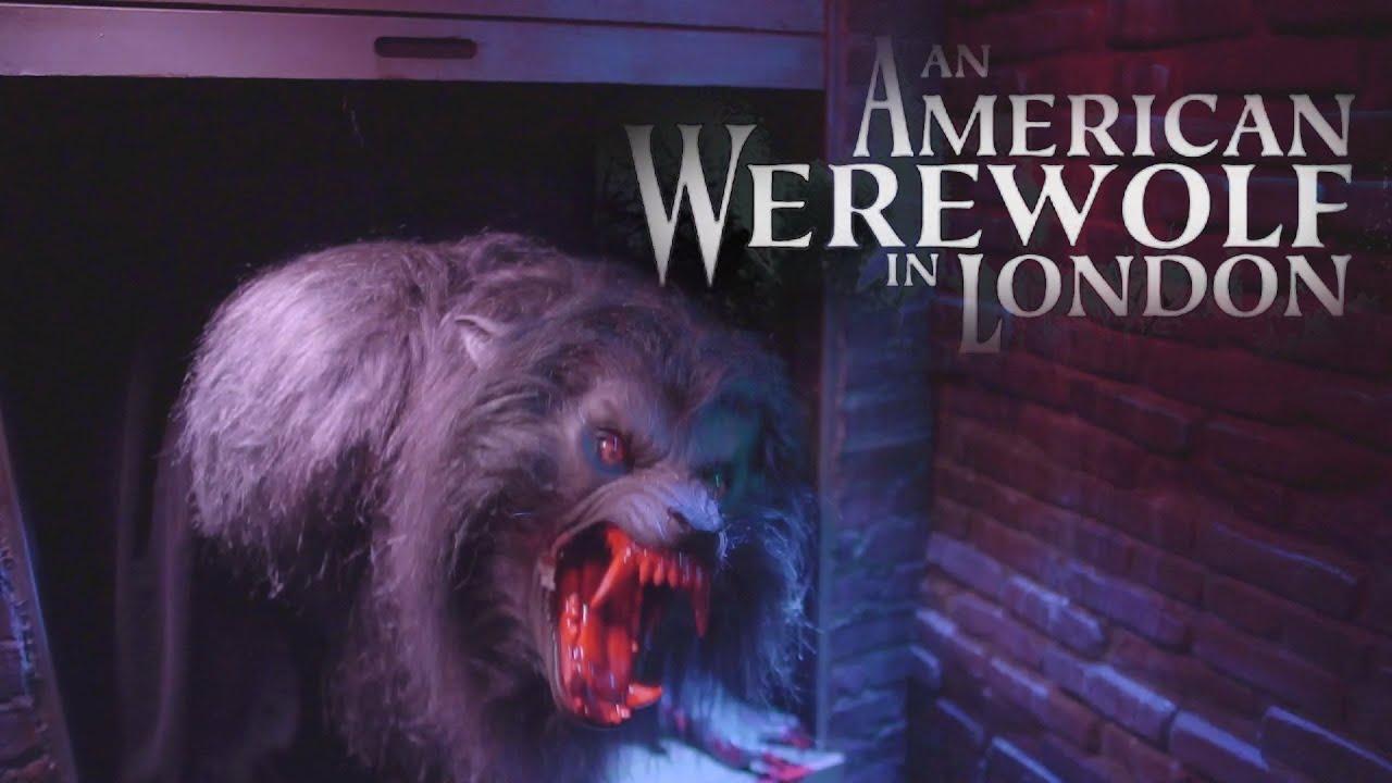 America Halloween 2014 Halloween Horror Nights 2014