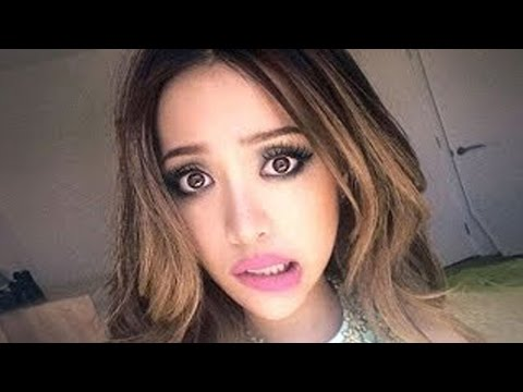 YouTuber Michelle Phan Is Getting Sued For $7.5 Million