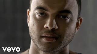Guy Sebastian - Get Along