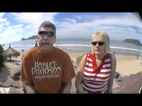 El Cid Vacations Club Customer Testimonials