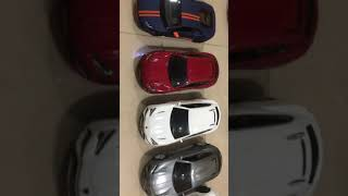 My car collection!!!!(70 cars)😎😇🤓