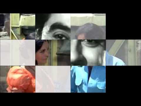 Zindagi Ke Safar Mein - Amit Desai video