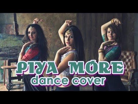 download lagu Piya More  Baadshaho  Dance Choreography  Sunny gratis