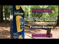 "PRODUCT REVIEW - CAMCO ""Power Defender"" [RVJedeye]"