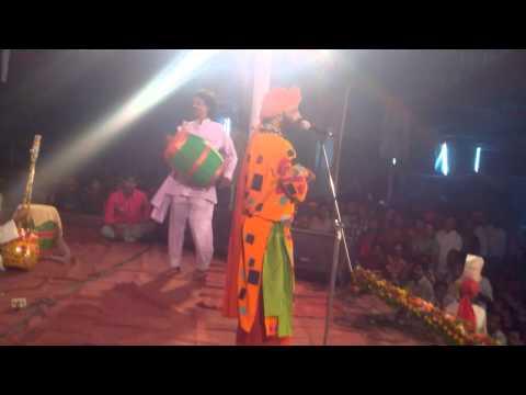 BANGLADESH KUSHTIA LALON MELA.16,10,2014, JOY GURU,