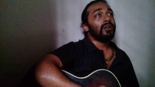 bangla song tumi amar amoni ekjon Covered By James Xanib